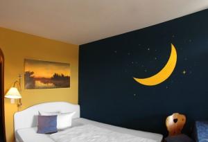 Mondscheinsonate_Einzelzimmer-Endorfer-Hof